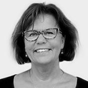 Alice T. Stokholm