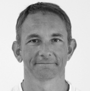 Michael B. Hansen