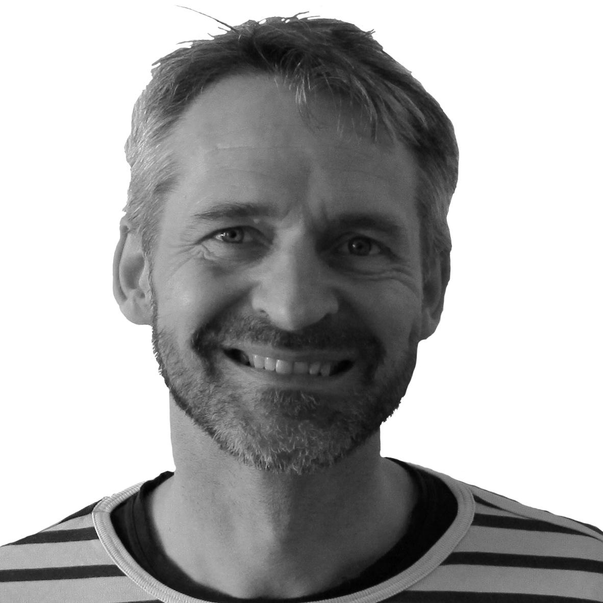 Søren D. Rothmann