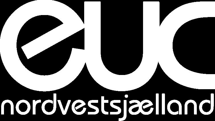 Velkommen til EUC Nordvestsjælland Logo