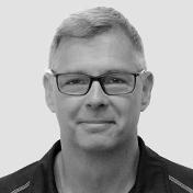 Michael Gransøe