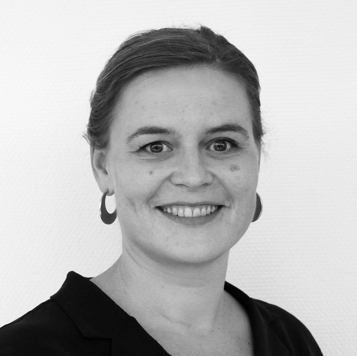Katrine Juul